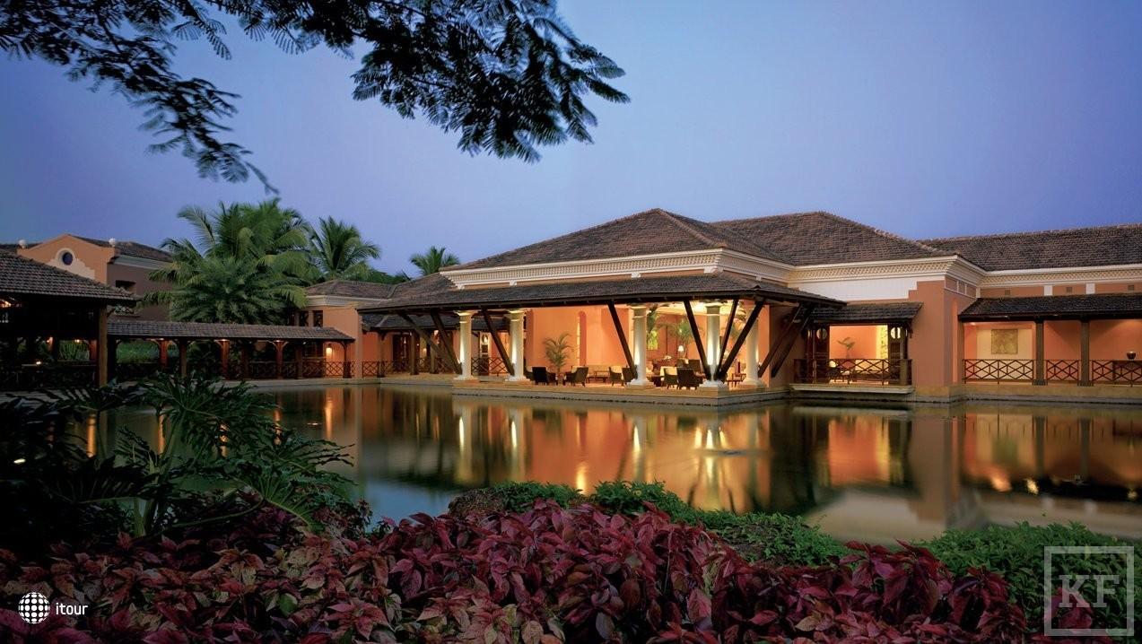 park-hyatt-resort-spa__924421