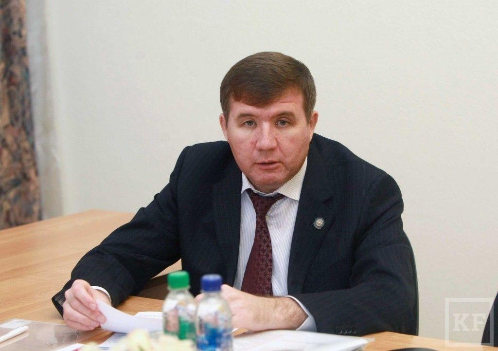 Падение курса рубля положительно сказалось на бюджете Татарстана: в казну поступило на 20% больше налогов