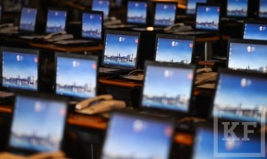 Закон об агрегаторах убьет новостные сервисы и откроет широкие возможности для цензуры