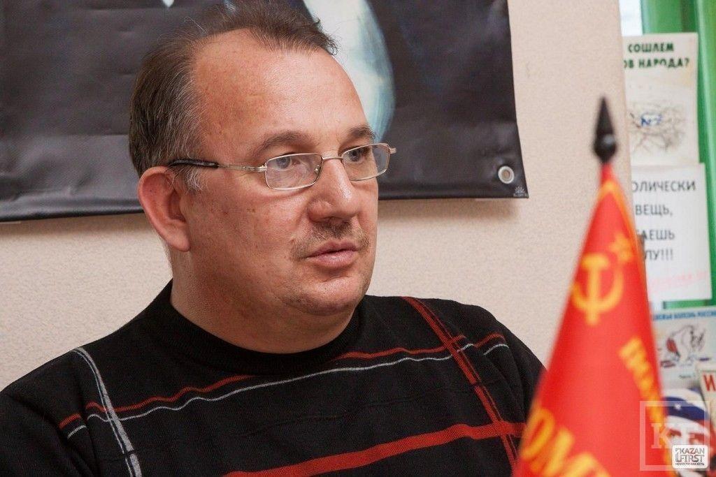 Довольны ли татарстанцы работой чиновников?