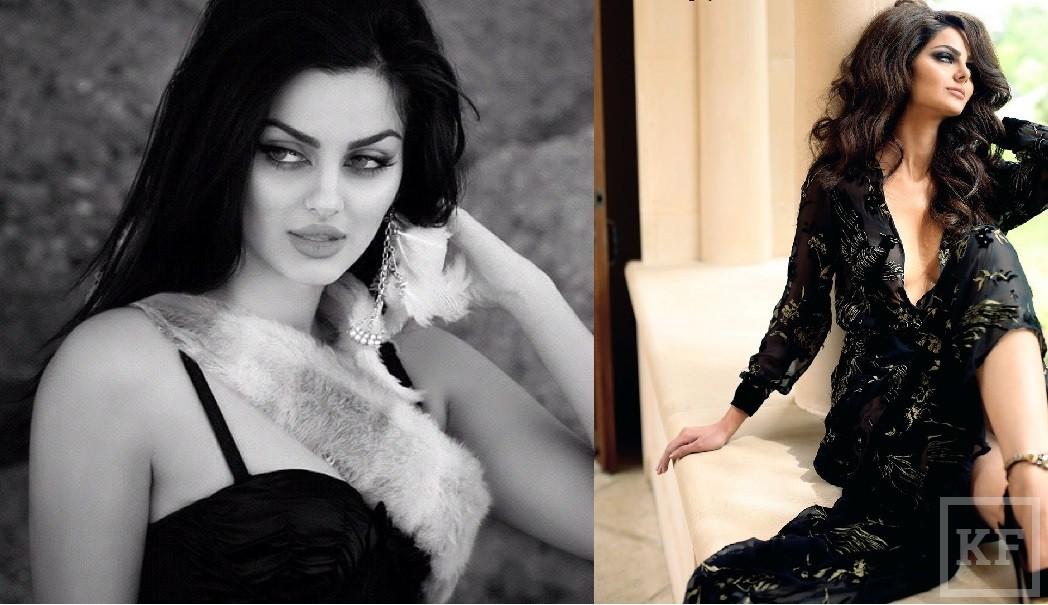 Работниц модельного бизнеса Ирана арестовали за публикацию снимков в соцсетях