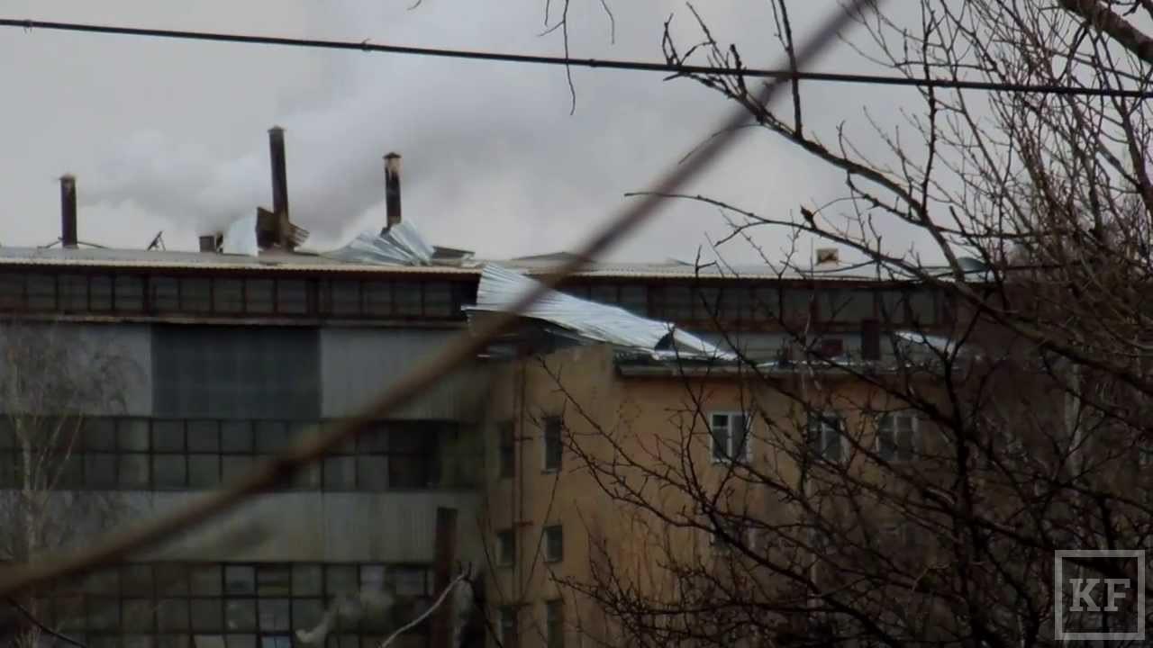 Холдинг «Ак барс» продал сахарный завод в Нижегородской области. Рабочие предприятия пожаловались на холдинг Путину