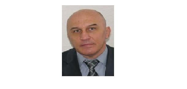 Глава райисполкома Альметьевска Айрат Хайруллин заработал в прошлом году на полмиллиона больше, чем в 2013-м