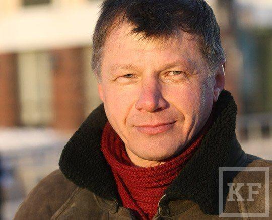 Отставка министра юстиции Татарстана Мидхата Курманова – за и против?