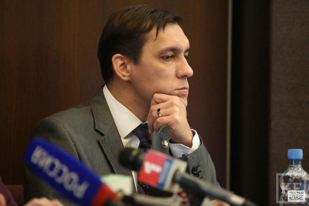Адвокаты по «делу ОБНОН»: «Все обвинение в отношении наших подзащитных строится только на показаниях Кучаева»