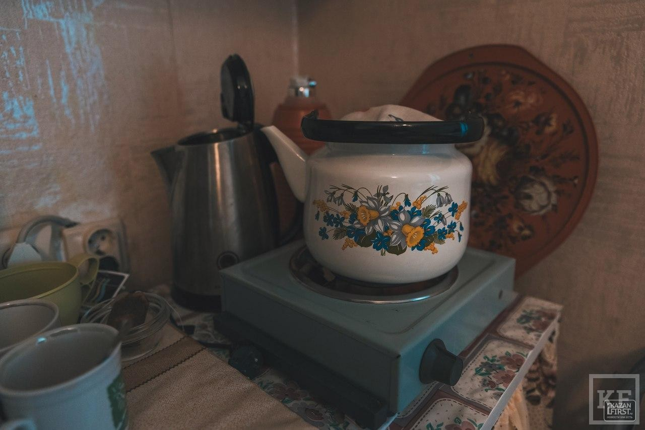 Власти Казани исключили женщину-инвалида из списка на получение жилищных субсидий. Это не первый такой случай с инвалидами в городе
