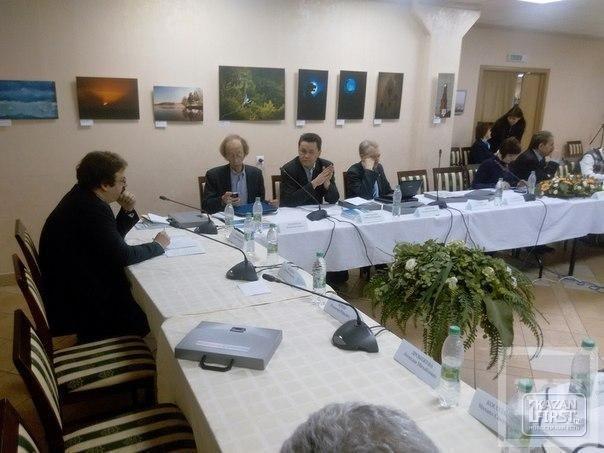«Татарстан сегодня наиболее интересен с точки зрения создания вокруг него очагов конфликтности»