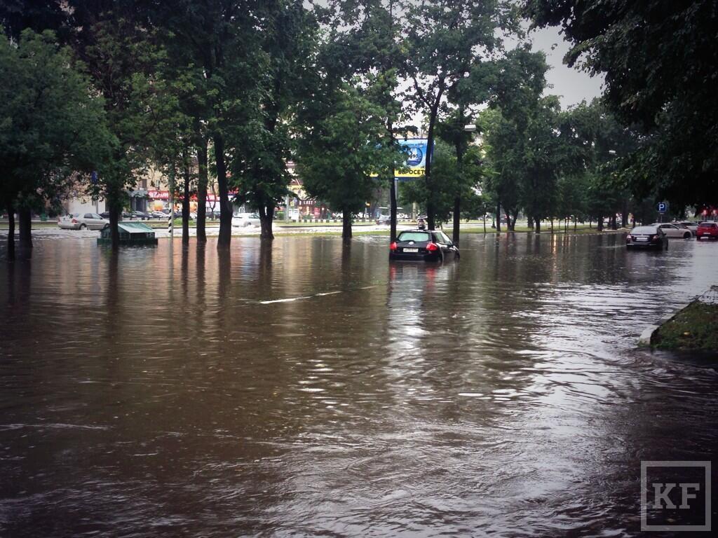 moscow-summer-rain-51d05df19db0b