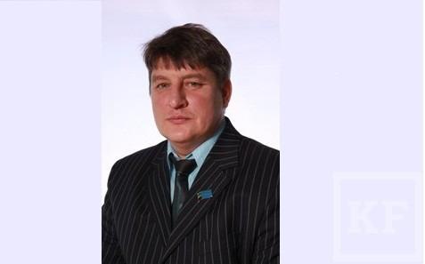 Главу Старошешминска судят за взятку и злоупотребление служебным положением