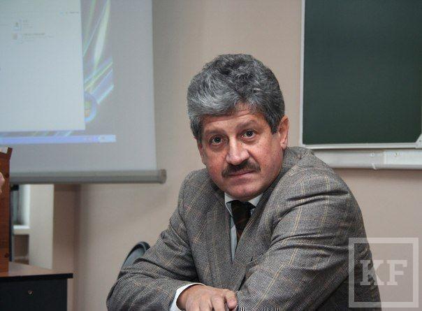 Молодежь Татарстана считает создание семьи самостоятельной ценностью