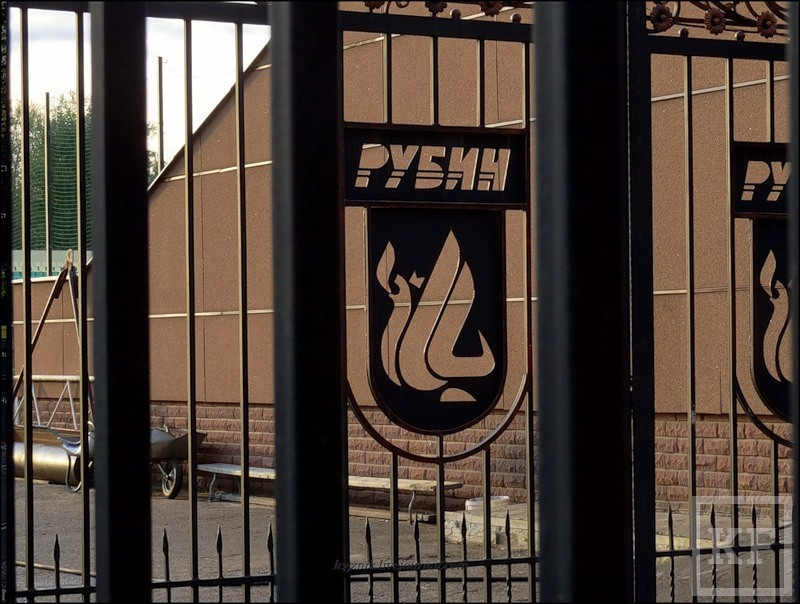 Татарстан оказался на предпоследнем месте в туристическом wish-листе по версии «Левада-центра»