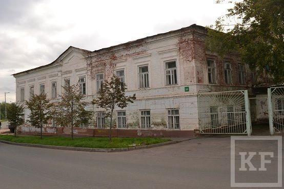 Единый стандарт исламского образования в Татарстане: за границу не поедем, будем учить в своих медресе