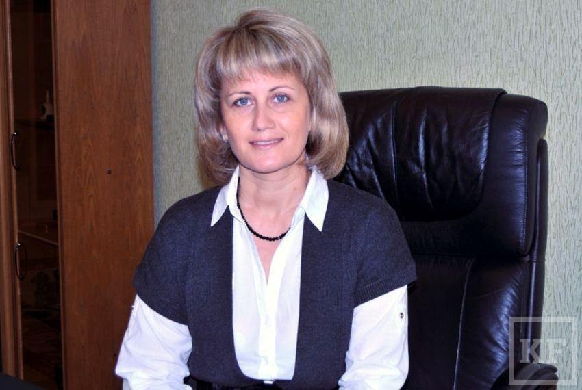 Команда Ильшата Гафурова выступила против Казанского Кремля