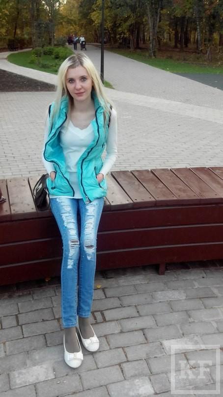 Двух жительниц Татарстана травмировали лошади сегодня на соревнованиях по конному спорту в Бугульме и Елабуге