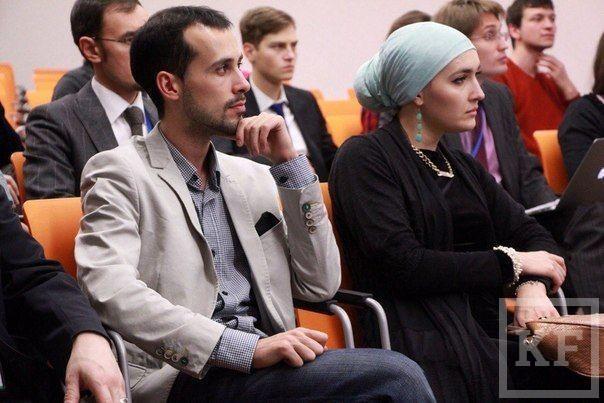 Тимур Кадыров: «Урбанист — это медиатор между властью, городскими сообществами и частными инвесторами. Я бы хотел заниматься этим в Казани»