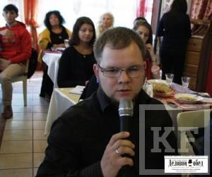 В Татарстане растёт количество бизнесменов, которые ликвидируют бизнес, а количество банкротств снижается