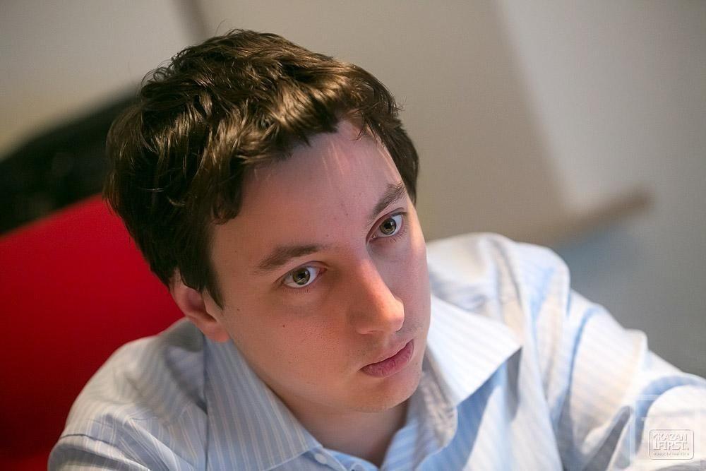 Дмитрий Еремеев, FIX: «В кризис наблюдалась ситуация, что человек, может, и стал меньше есть, но не стал меньше играть в свою любимую игрушку»