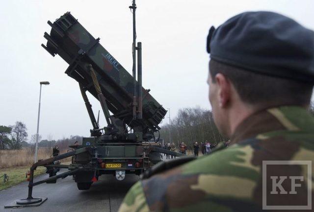 NATO_PRO_1468002557