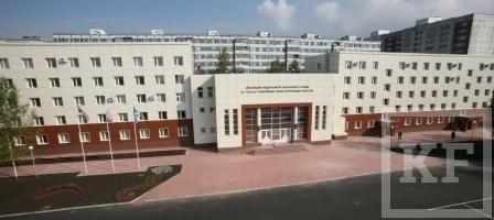 Наиль Магдеев предложил через СМИ подвергнуть порицанию состоятельных горожан, которые не платят налоги
