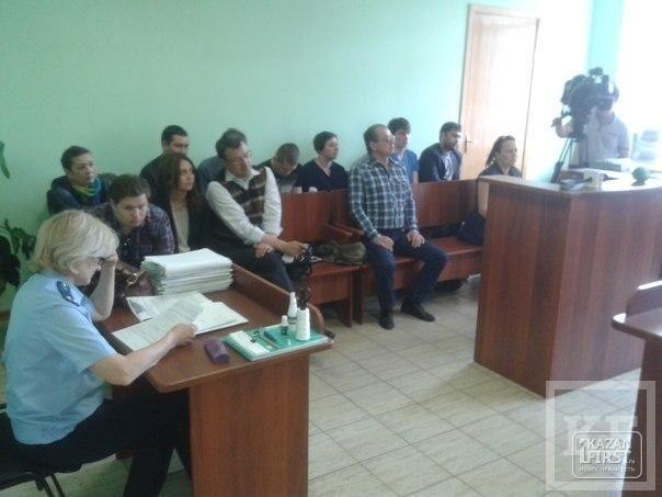Юрист ТЦ «Алтын»: большинство нарушений правил пожбезопасности не являются основаниями для закрытия