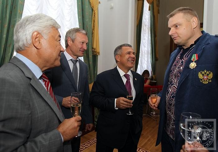 Rakhmatkllin_alekno_Minnikhanov