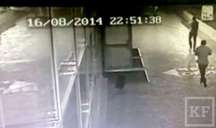 Суд отказал Следкому в аресте бывшего сотрудника ОП «Дальний»