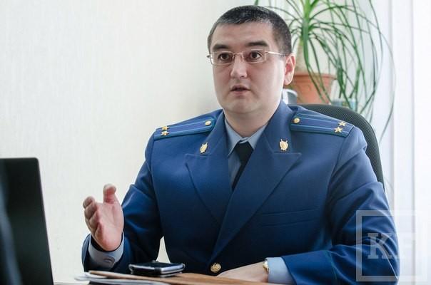 В Татарстане каждый 5-й владелец отказывается от незаконных построек у воды, чтобы избежать наказания. Сносить их придется муниципалитетам