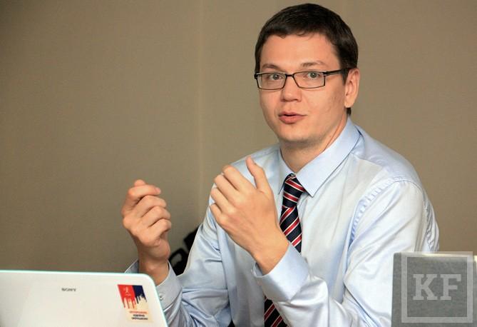 Татарстан дал прецедент: Верховный суд РТ ликвидировал ассоциацию «Агора»
