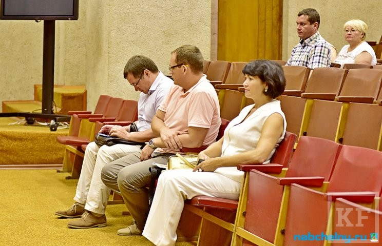 Direktor_MUK_Avtozavodskiy_Chulpan_Aglyamova