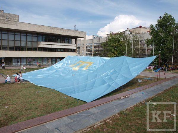 Правозащитники предложили лишить крымскотатарский вопрос «эксклюзивности»