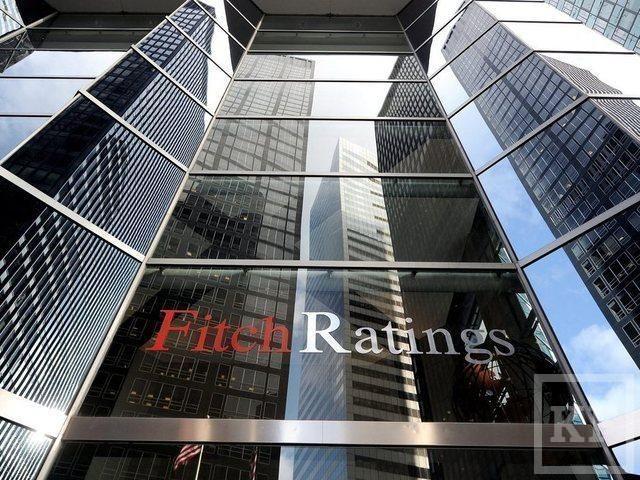 Банку «Ак барс» посоветовали стать прозрачнее