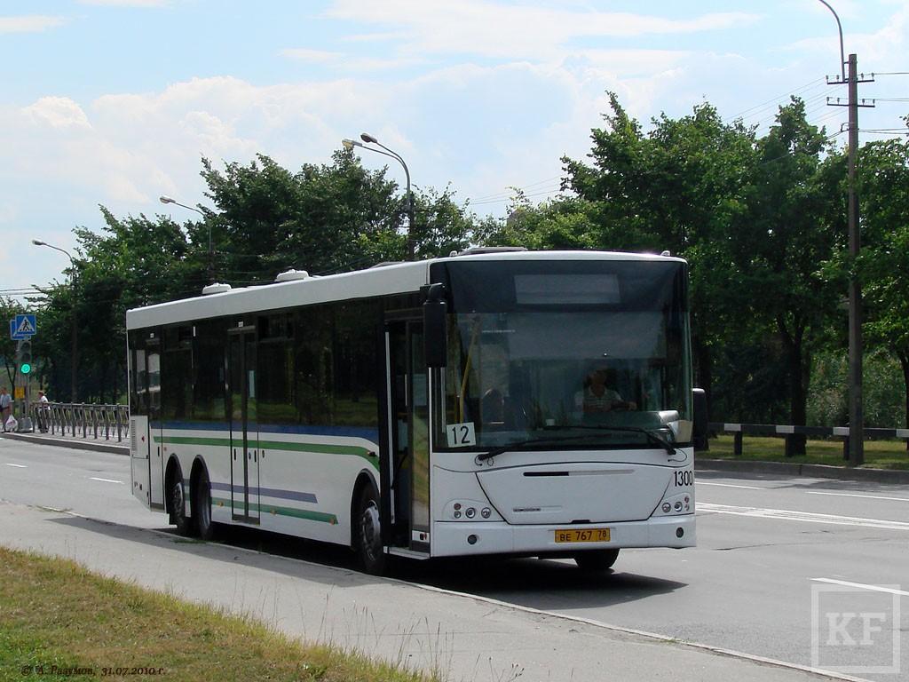 Татарстан попросит федеральный центр освободить перевозчиков от лицензирования