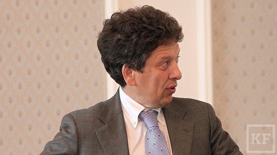 Украина проиграла суд «Татнефти» и должна заплатить $100 млн