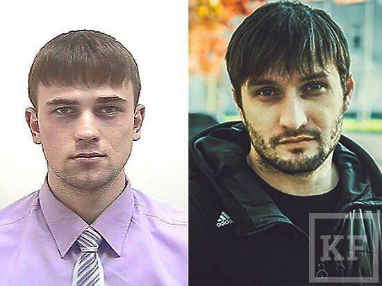 Суд раскрыл личность третьего сообщника инкассатора Богаченко. Им оказался погрузчик с овощебазы Юрий Зеликов