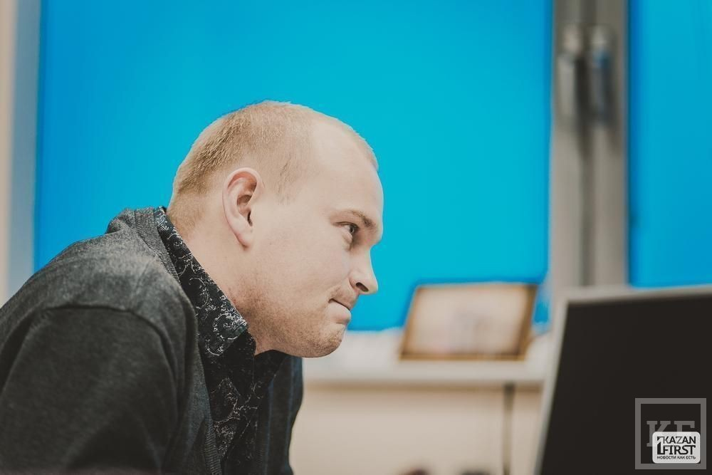 Марат Бухараев: «Бизнесменам, которые сами по себе, тяжело соперничать с административно-ресурсными компаниями»