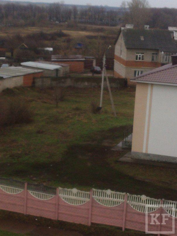 Спецоперация в Чистополе. Бойцы «Альфа» уничтожили двух террористов