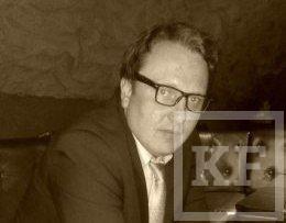 Организатор финансовой пирамиды «ДревПром» Евгений Сундуков взят под стражу