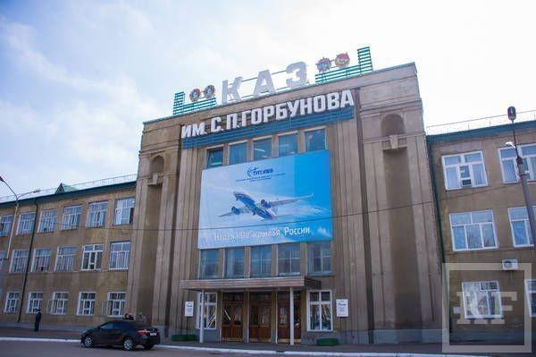 Шойгу в Казани поручил возобновить производство бомбардировщиков Ту-160