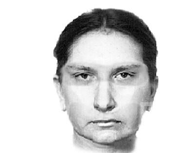 Пенсионерку из Нижнекамска на 8000 рублей обманули мошенницы, представившиеся коллегой ее дочери