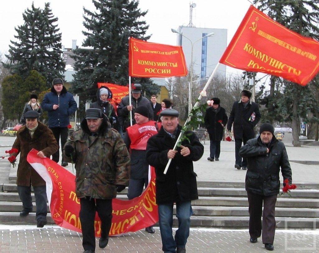 Клеймо миллиардного должника: Вагиз Мингазов вновь оказался в центре крупного скандала