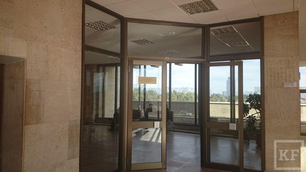 Новый сити-менеджер Челнов Магдеев: «Я отдаю себе отчет куда я пришел, я знаю, что такое работа мэра города не по книжкам, я был 14 лет мэром Бугульмы»