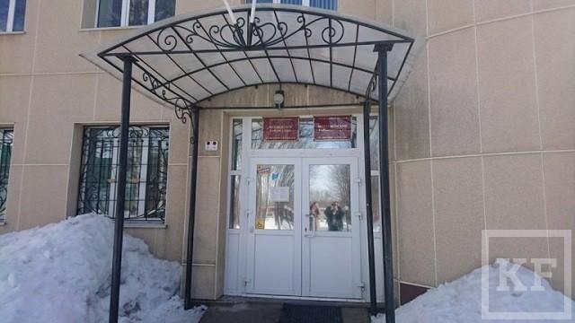 Mendeleevskiy_raysud