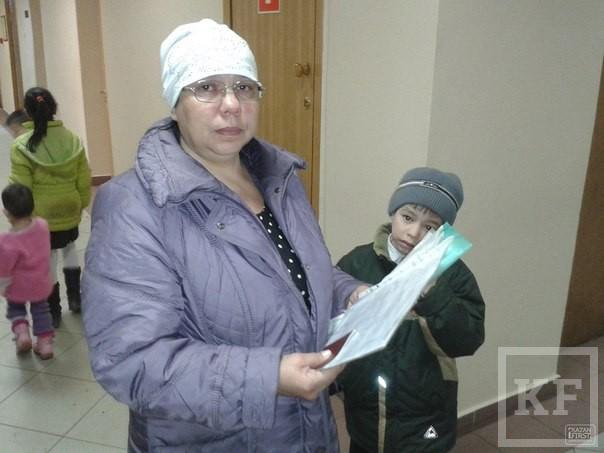 МВД: в Татарстане 15 000 потерпевших от финансовых пирамид, но расследованию дел мешают «профессиональные» вкладчики