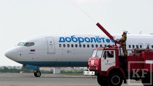 Проблема развития туризма в Татарстане: виноваты старые самолёты, поезда и теплоходы