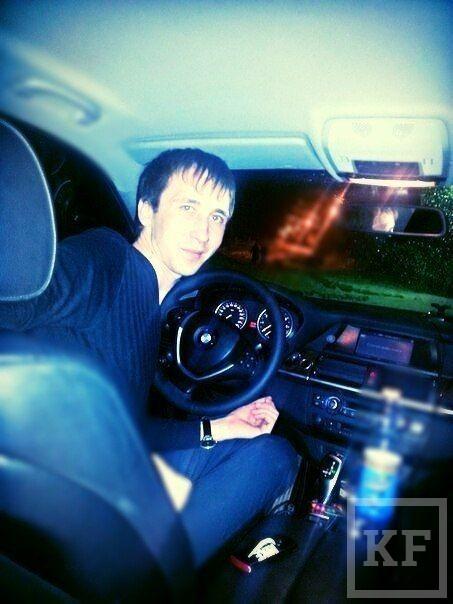 Авария на Камчатской: Водитель BMW мог стать жертвой автомобильной разборки