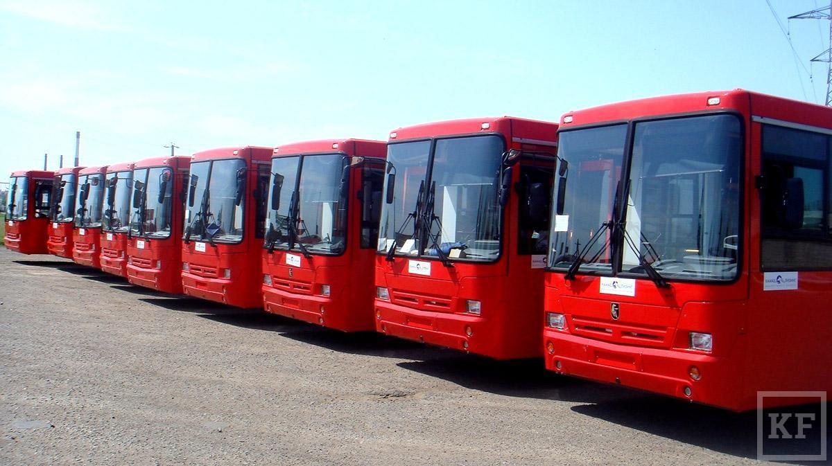 Стоимость проезда в общественном транспорте повышать не будут, несмотря на убытки пассажирских предприятий