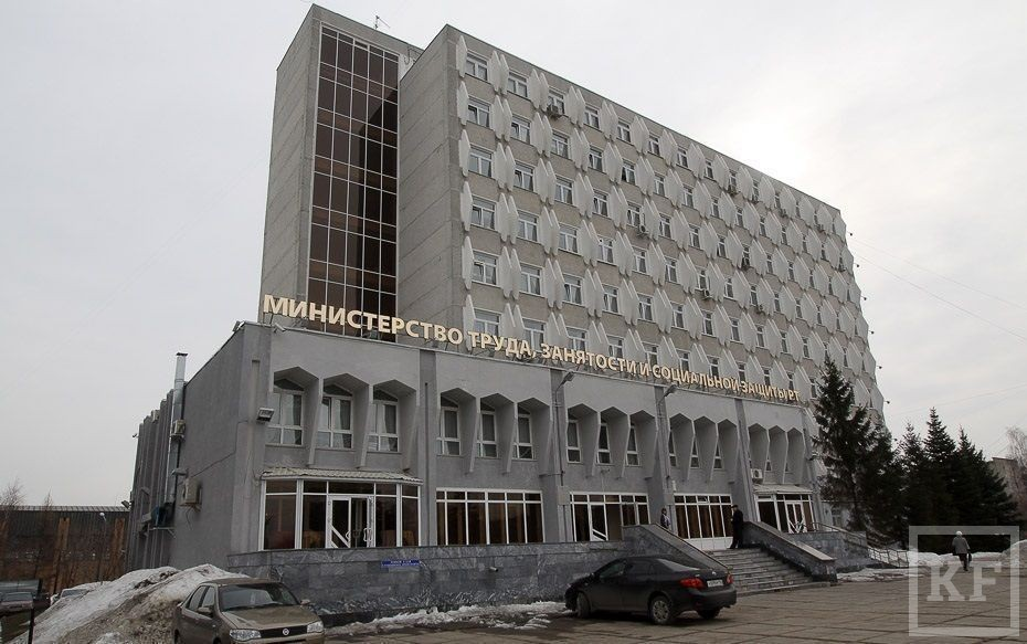 Юлия Зинкевич: «В Казани очень много пустых пространств, разрывающих городскую ткань»