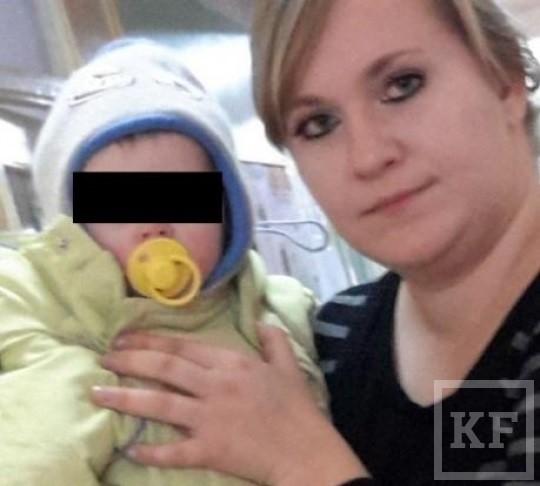 Жительница Челнов, которую на «Первом канале» обозвали проституткой, получит 50 000 рублей компенсации