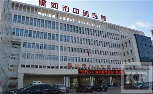 Строительство ВСМ «Москва-Казань», консульство и китайский в школах: республика сближается с Пекином