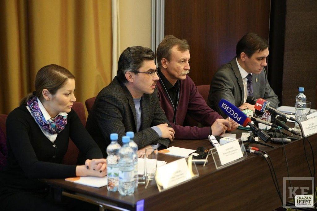 «Дело ОБНОН»: Руслана Халимдарова до осени поместили в московское сизо